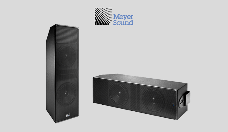 meyer sound usw 210p