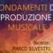 Webinar: Fondamenti di produzione musicale