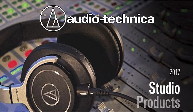 locandina della demo audiotechnica allo splash recording studio di napoli