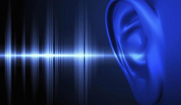 capacità uditiva e salute mentale