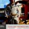 Corso per tecnico del suono – livello base – Lecce