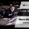 Clinic con Marco Monforte: Live Mixing Day  – Bologna