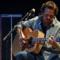 La rapina perfetta di Eddie Vedder