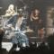 I Fantastici Quattro: Consigli del fonico per una band emergente