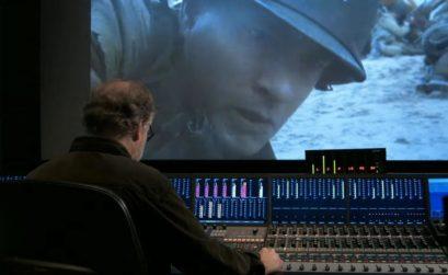 il-perfetto-invisible-cut-nel-film-salvate-il-soldato-ryan